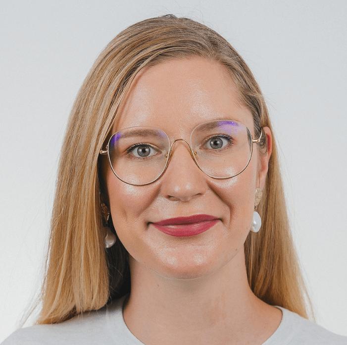Maja Swierczynska, Cosmetic Dermatology Specialist