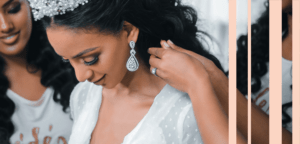 STORY clinics wedding skin injectables Bridal Beauty Advice - STORY clinics aesthetics doctor London Marylebone Southwell