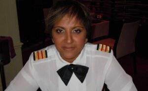 BOX DR KALPNA PINDOLIA KAL STORY MARYLEBONE LONDON AESTHETICS DOCTOR FILLER SPECIALIST