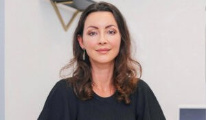 BOX STORY clinics london marylebone aesthetics specialists dr emily macgregor profile interview - expert injector - Injectables anti-wrinkle filler