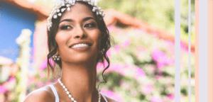 STORY clinics wedding skin injectables Bridal Beauty Advice anti wrinkle treatment before wedding - STORY clinics aesthetics doctor London Marylebone Southwell