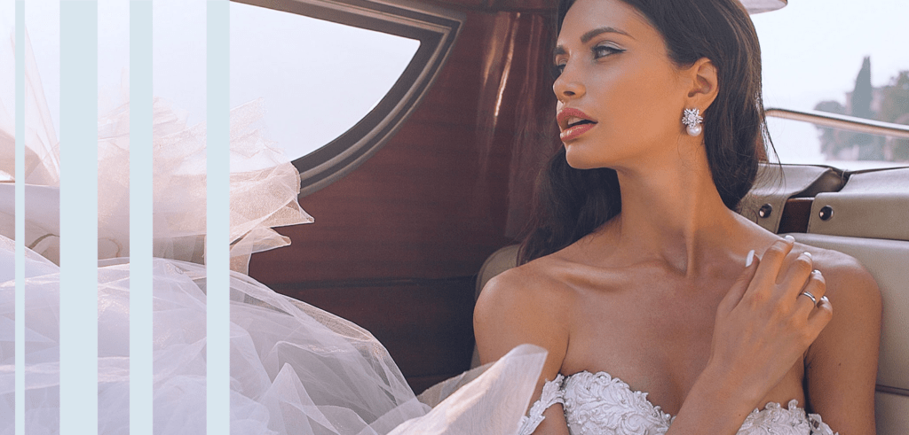 STORY clinics skin hydration needle free Profhilo before wedding skin injectables Bridal beauty aesthetics doctor London Marylebone Southwell